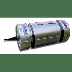 MSI-Load Pin Sensors