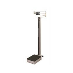 RL-MPS-10 Mechanical Physician Scale