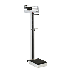 RL-MPS-30 Mechanical Physician Scale