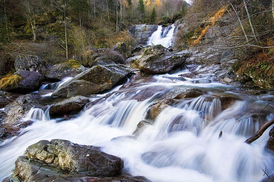 Bivacco Testa  Sito ufficiale Valseriana e Val di Scalve