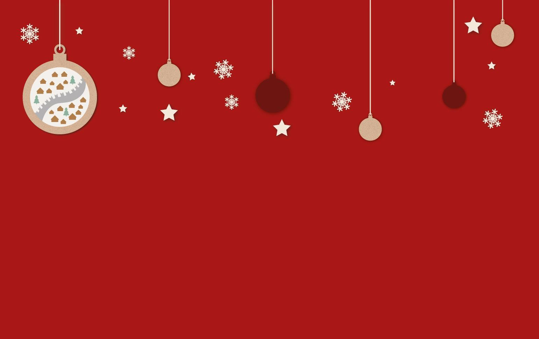 Festa di Natale in biblioteca  Sito ufficiale Valseriana