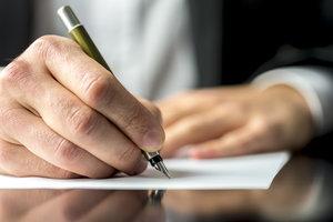 Tegn en serviceaftale med Valsø, så sikrer vi, at dit udstyr kører optimalt