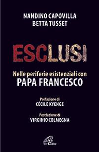 capovilla_tusset_esclusi_paoline_06h175