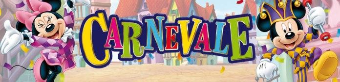 3632_cp_FWB_carnival_16012014IT1
