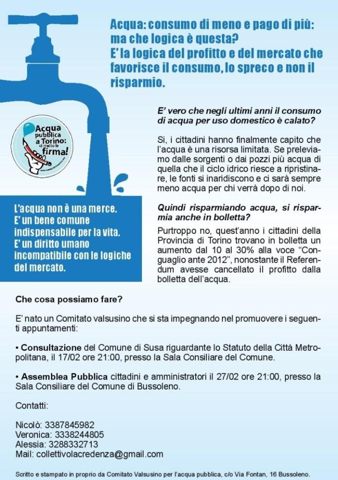 acqua_domande_fronte-page-001