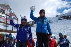 podio_Allievi_F_Trofeo_Europ_Assistance_Sestriere_01_02_2015_2