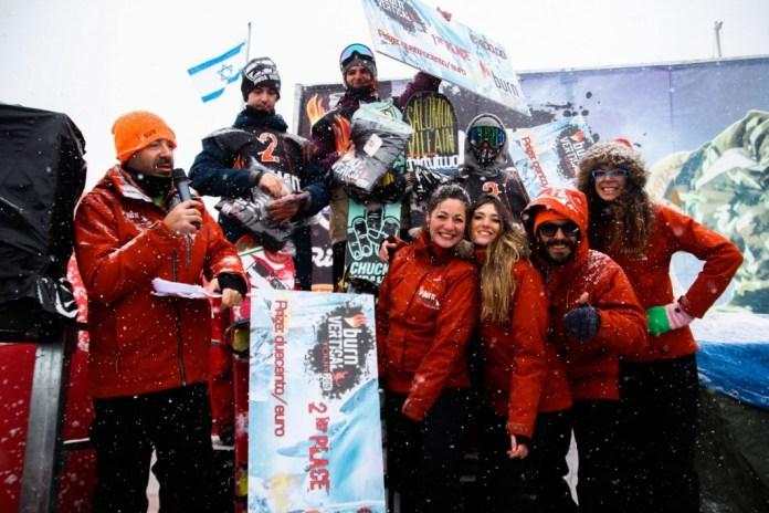 podio_Senior_M_burn_Vertical_Tour_Sestriere_15_02_2015_1_R
