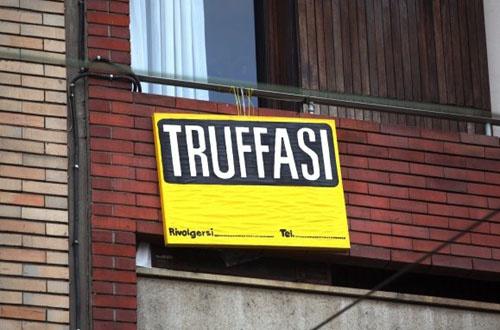 truffasi-500x330