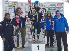 Lucrezia Lorenzi_1 Slalom_F_Campionati_Italiani_Aspiranti_Pozza di Fassa_15_03_2015_2 (1)