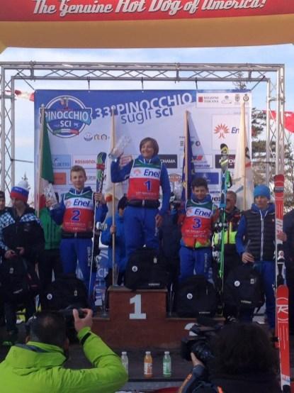 podio_Gigante_Ragazzi_M_Trofeo_Pinocchio_Abetone_18_03_2015
