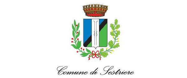 comune-sestriere-1