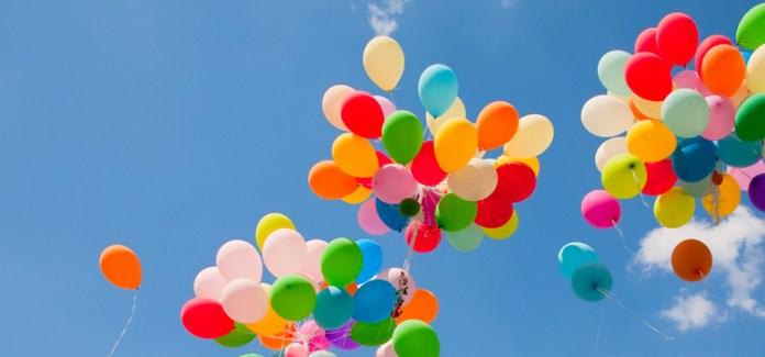 palloncini-cielo