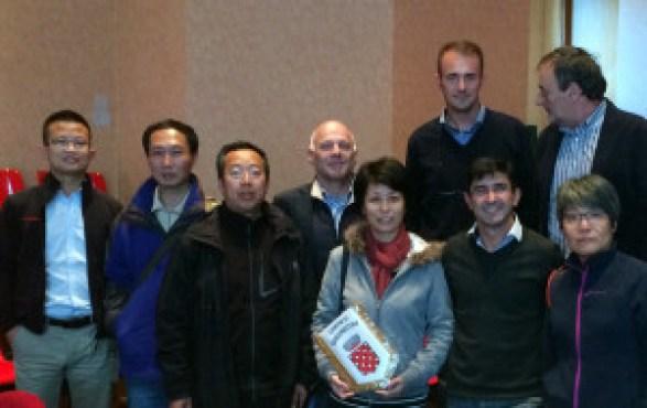 Delegazione cinese Bardonecchia_23.09.15