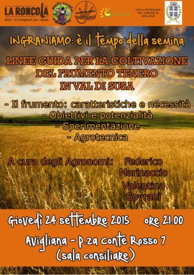INGRANIAMO_Avigliana_24_settembre_2015_Preparazione_alla_semina_2