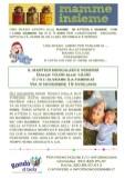mammeinsieme-alveare 11.11 (1)