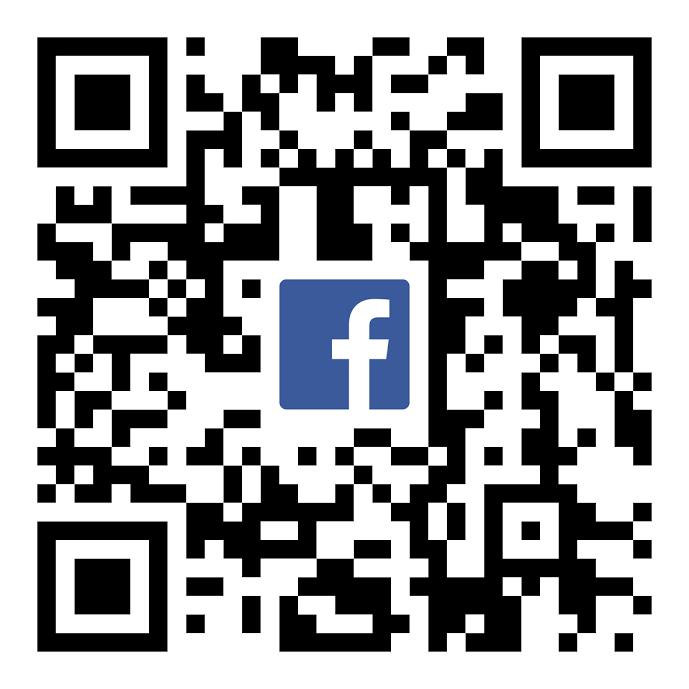 564c04b1-6b01-4338-a110-8abaaccac776