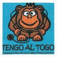 LOGO TENGO AL TOGO