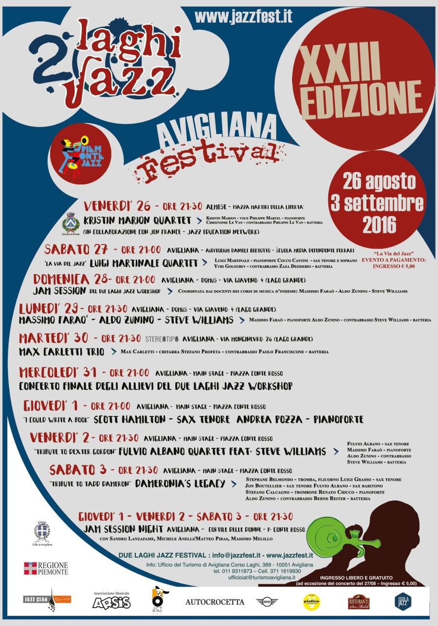 2laghijazzafestival