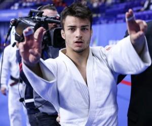 Judo-Fabio-Basile-EJU2-800x534-800x534