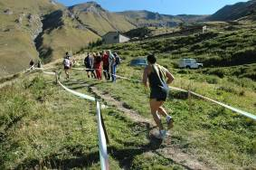 foto-world-master-mountain-running-championship