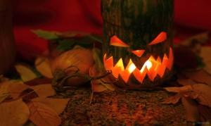 halloween1-744x445