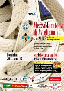 volantino-maratonina-16