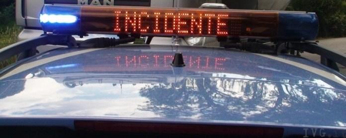 incidente-stradale-generico