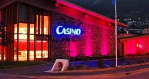 casino-briancon-620x330