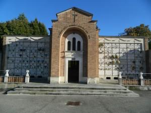 Monumento-Divisione-Campana-Cimitero-capoluogo-Giaveno-dove-si-può-svolgere-la-commemorazione-1024x768