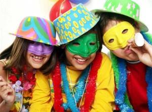 organizzare-festa-carnevale-bambini