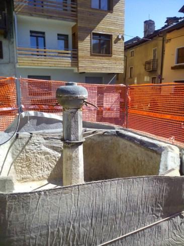 FontanaOttagonale0