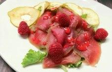 Haralds-ristorante-a-campo-smith-bardonecchia-antipasto