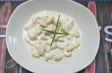 Haralds-ristorante-a-campo-smith-bardonecchia-gnocchi-fatti-in-casa