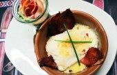Haralds-ristorante-a-campo-smith-bardonecchia-tegamino
