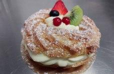 dolci-freschi-fatti-in-casa-haralds-ristorante-campo-smith-bardonecchia-2