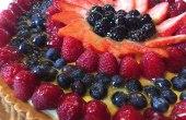 torta-frutta-frescha-haralds-campo-smith-bardonecchia
