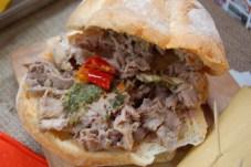 streed food festival carne - sangano