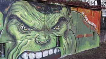 murales - almese