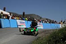 jeeppino race - Sestriere