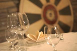la-tavola-rotonda - Bardonecchia