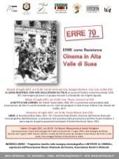 Locandine-ERRE70-2017-001