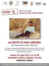 Locandine-ERRE70-2017-003