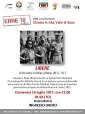 Locandine-ERRE70-2017-004