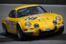 Renault_Alpine_A110_3