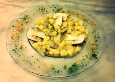 piatti tavola rotonda - bardonecchia 3