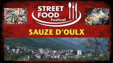 sauze street food