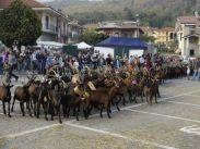 Festa_Rurale_Cevrin_Coazze_4