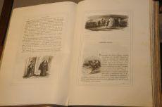 I Promessi Sposi_1840_6