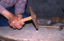 Mulino-Idraulico_Salbertrand_Ecomuseo_ColombanoRomean (6)