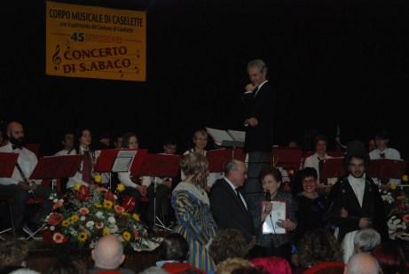 Caselette-concerto di Sant'Abaco 2018 (25)